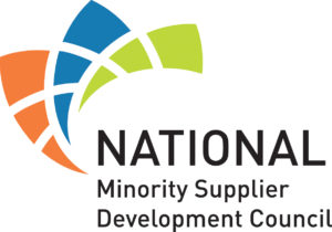 NMSDC-Logo-NATIONAL-CMYK